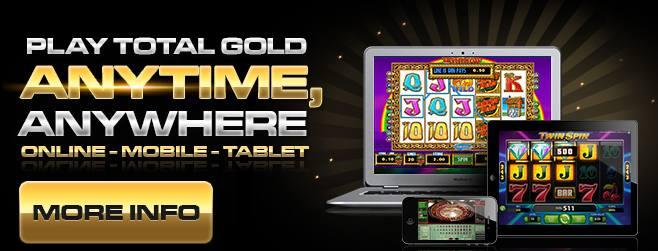 total-gold-casino3
