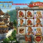 Castle-Builder-slot