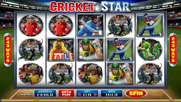 CricketStar_01_Main