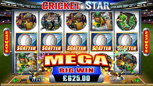 CricketStar_07_MegaBigwin