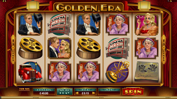europalace casino no deposit codes