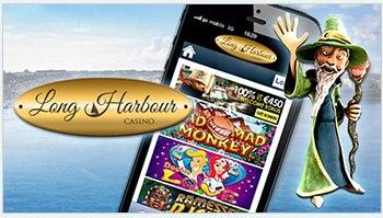Long-Harbour-Casino