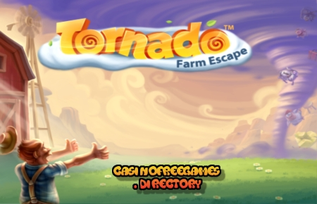 Tornado-Farm-Escape-Slot