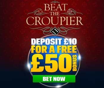 beat-the-croupier