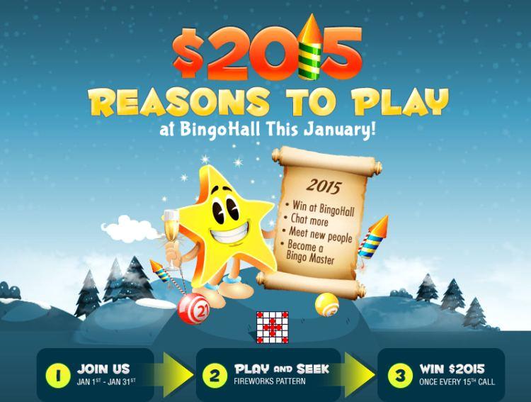 how to play bingo on bet365