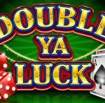 double-ya-luck-slot