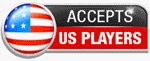play-usa-accepted