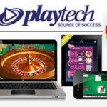 playtech-games