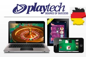 Imprint of OnlineCasino Deutschland AG- Play online games legally OnlineCasino Deutschland