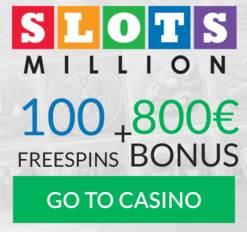 slots-million-casino