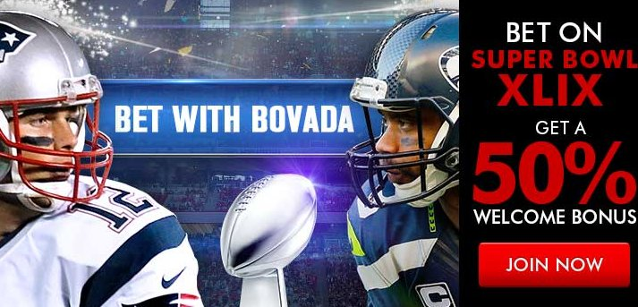 bovada sports seahawks live online