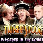 3stooges