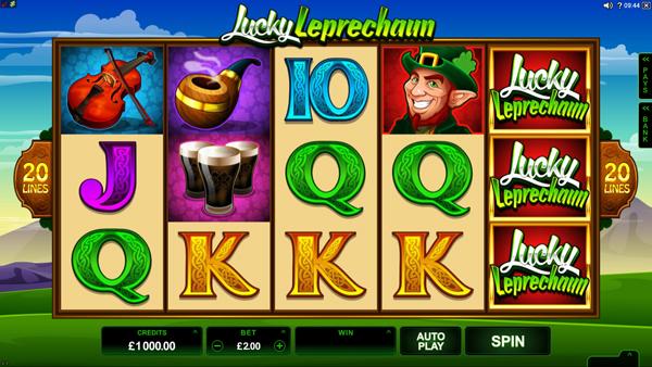 LuckyLeprechaun_00_Base