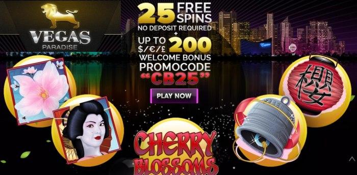 Vegas-Paradise-Casino