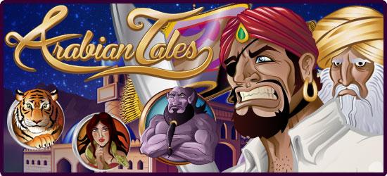 arabian-tales-slot