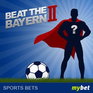 beat-the-bayern2_300x300_en