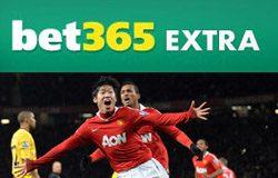 bet365-eurosoccer