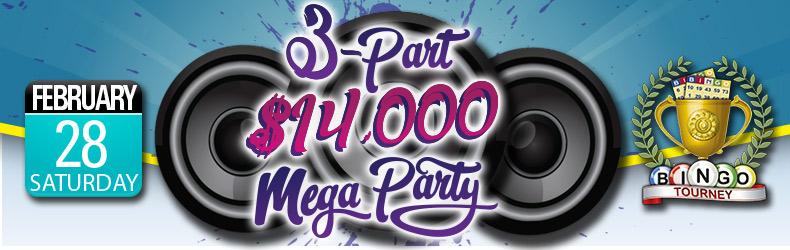mega-party-header