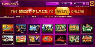 slots-magic-casino