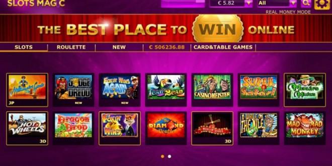 australian online mobile casino no deposit bonus 2019
