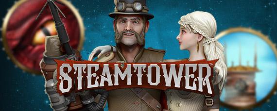 steamtower-netent