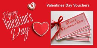 valentines-day-voucher