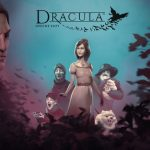 Dracula-slot