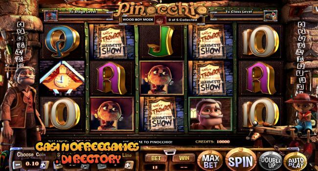 free online slots joker online