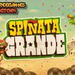 Spinata-Grande-Slot