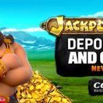 coral-casino