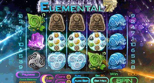 elemental7-slot-1