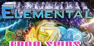 elemental7-slot