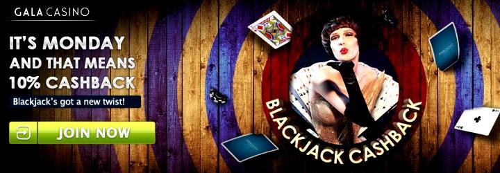 gala-blackjack