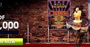 gala-casino-promo