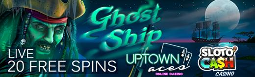 ghost-ship-slot