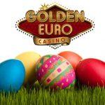 golden-euro-casino