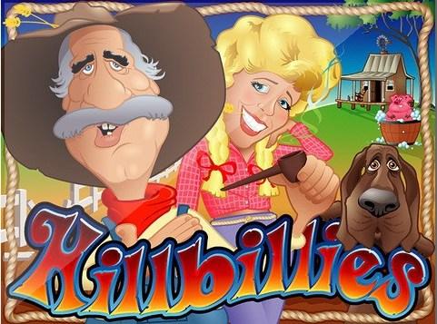 hillbillies-slot