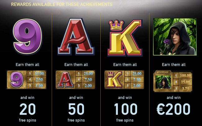 paf-casino1