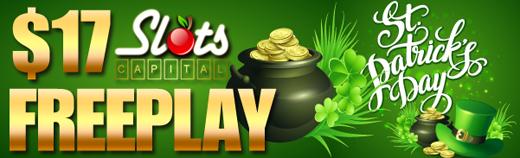slots-capital