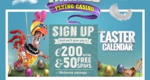 thrills-casino
