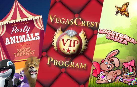 vegascrest-casino