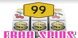 99-free-spins