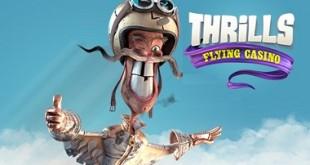 Flying-Casino