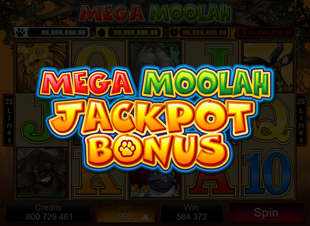 MegaMoolah_JackpotBonus (2)