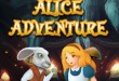 alice-adventure-slot