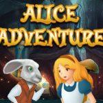 alice-adventure-slot