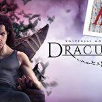 dracula-free-spins