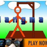 grand-reef-casino-hangman