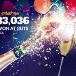 guts-big-win