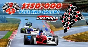 intertops-casino